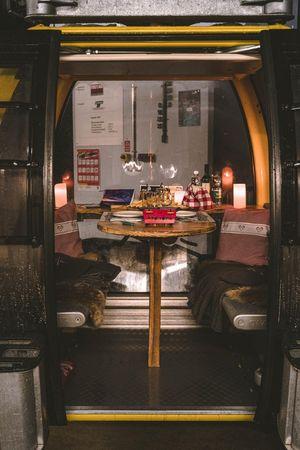 Raclette GondelGnuss