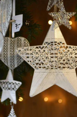 Weihnachtsmärkte Nidwalden
