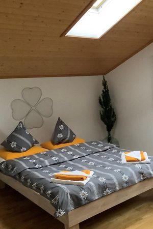 Ferienwohnung Swisshome by Heidi