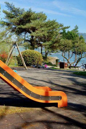 Playground Steinibach, Hergiswil