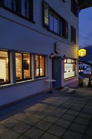 Pizzeria Klewen