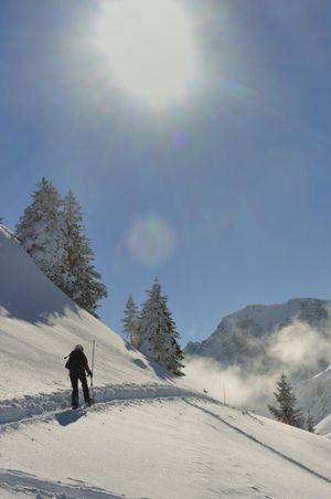 #StayRegional-Special, Seeblick Höhenhotel