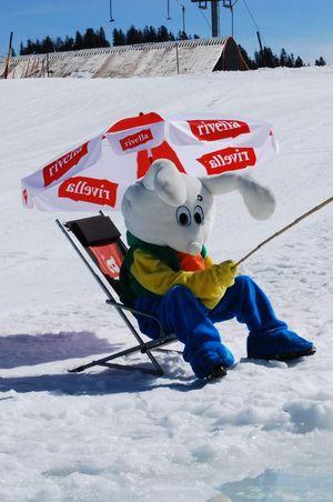 Alles inklusive Angebote Skischule Klewenalp-Stockhütte