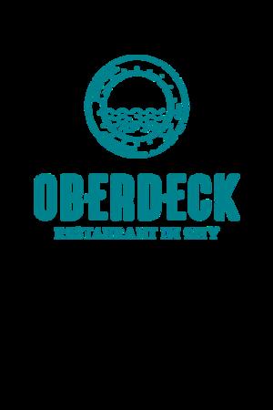 Restaurant Oberdeck, Stans