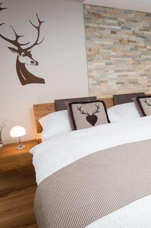 7 für 5 Angebot: Hotel Roggerli, Hergiswil
