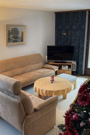 Apartment House Collina, Emmetten