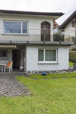 Apartment Aschwanden Buochs