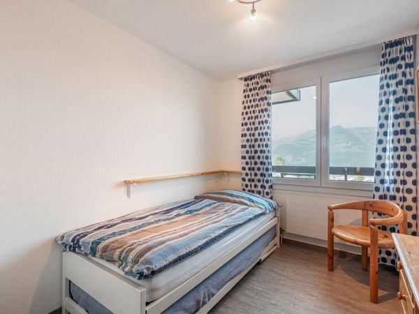 Holiday apartment Treblani