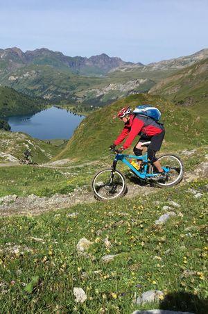 Prime Mountain Sports