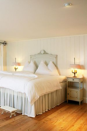 7 for 5 Special: Boutique-Hotel Schlüssel, Beckenried, from CHF 1325.-