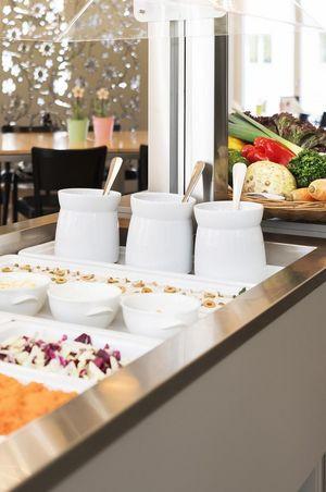 Gastwirtschaft zum Briggli, Stans