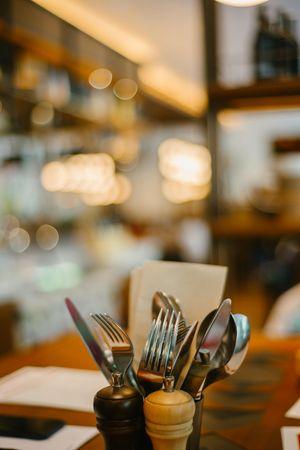 Alpenrestaurant Wirzweli