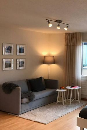 Apartment Diheime in Dallenwil 103