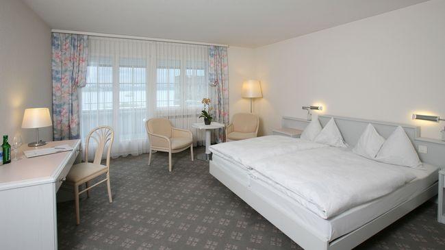 Hotel Winkelried